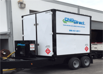 CNG DIRECT
